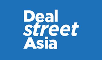 Dealstreetasia