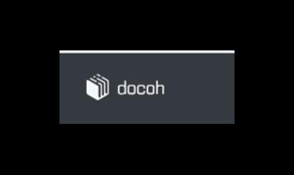 Docoh