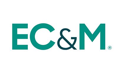 Ecm-logo-vector