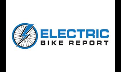 Electricbikereport