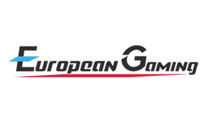 Europeangaming