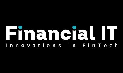 Financialit