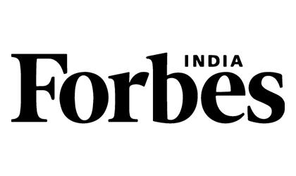 Forbesindia-logo