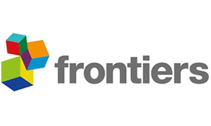 Frontiersin