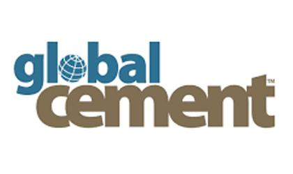 Globalcement