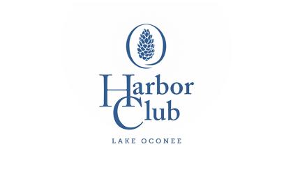 Harborclub