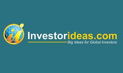 Investorideas