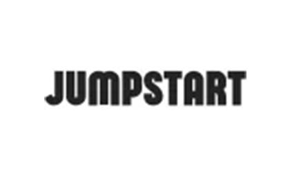 Jumpstatimg