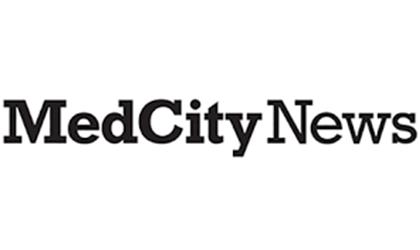Medcitynews-p