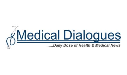 Medicaldialogues