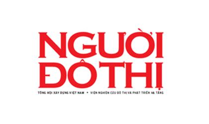 Nguoidothi