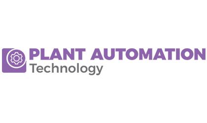 Plantautomation-technology