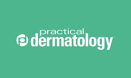 Practicaldermatology