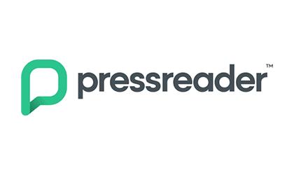 Pressreader