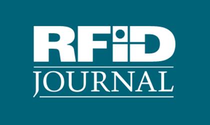 Rfidjournal