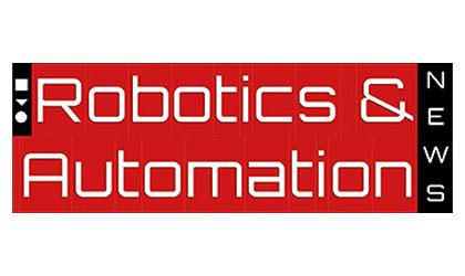 Roboticsandautomationnews