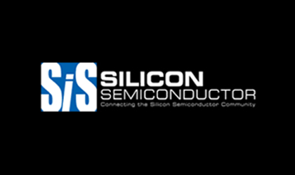 Siliconsemiconductor