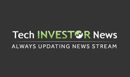 Techinvestornews