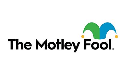 The-motley-fool