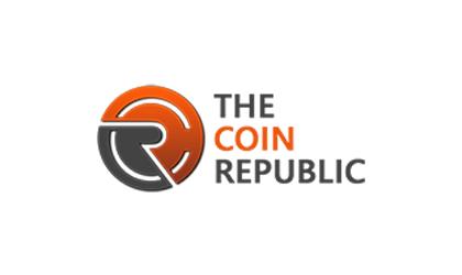 Thecoinrepublic