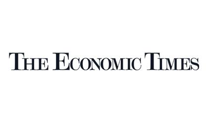 Theeconomictimes