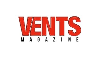 Ventsmagazine