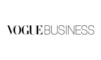 Voguebusiness