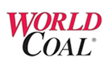Worldcoal