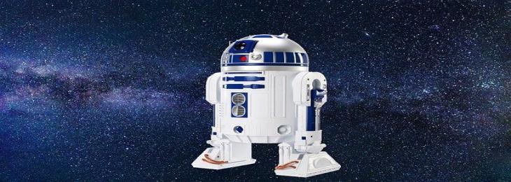 JAXA and GITAI to Demonstrate Robotics in Space