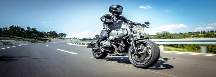 Ducati Launches Scrambler 1100 in India