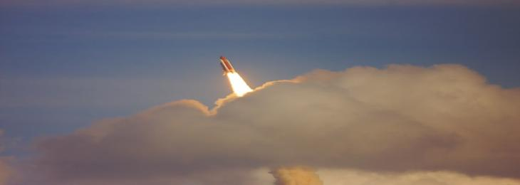 India effectively tests extended range BrahMos supersonic cruise missile