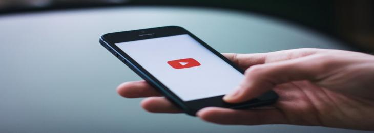 YouTube Introduces Hashtag Landing Page for the Users
