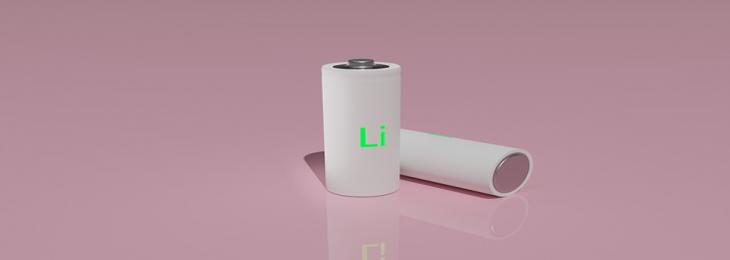 New Study Says the Use of Lead-Based Anode in Lithium Batteries Increases the Amount of Storable Energy