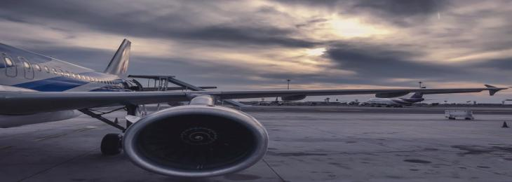 Plastic can Generate Jet Fuel Ingredients via Chemical Process