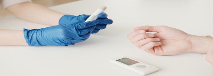 Autophagy can Regulate Diabetic Mechanism