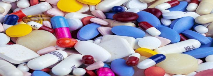Accurate Medication Enhances Effectiveness in Optical Treatments