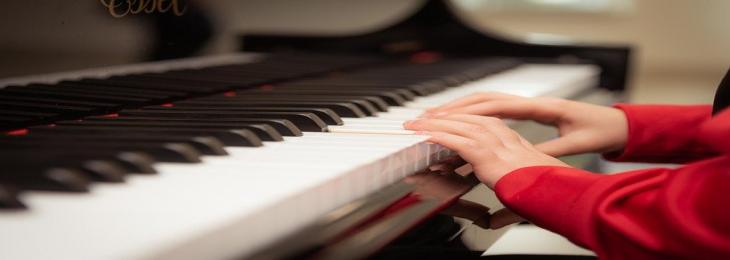 Result of a brief musical training on emotion regulation is studied by neuroscientists