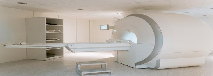 AI Technology Detects Prostate Cancer using CT Scans