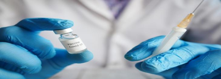 Pfizer-BioNTech Vaccine Induces Antibodies against COVID-19