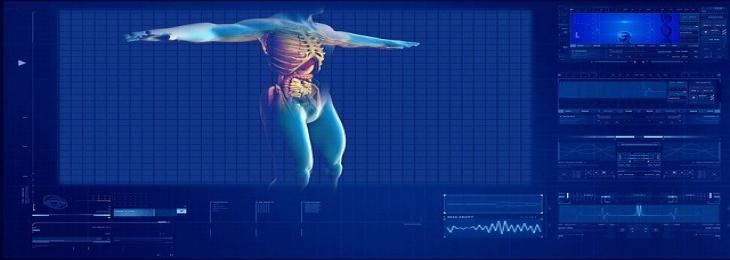 Drugs Human Trails of Drugs Aiming Pancreatic Cancer To Be Conducted