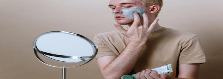 New Drug Molecules Can Inhibit Skin Aging Caused By Sun Exposure