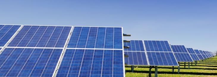 California Aims to Revolutionize Clean Energy Generation