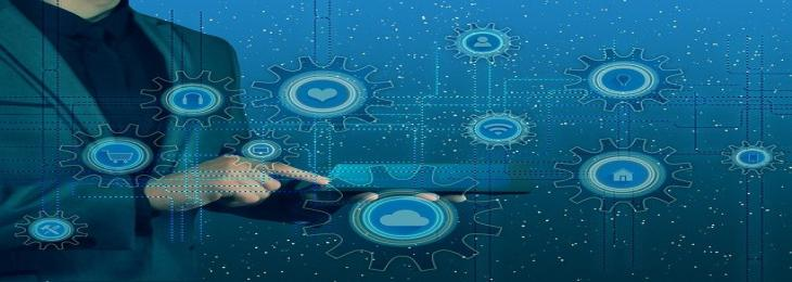 DigitalOcean boosts its serverless capabilities by acquiring nimbella, a serverless startup