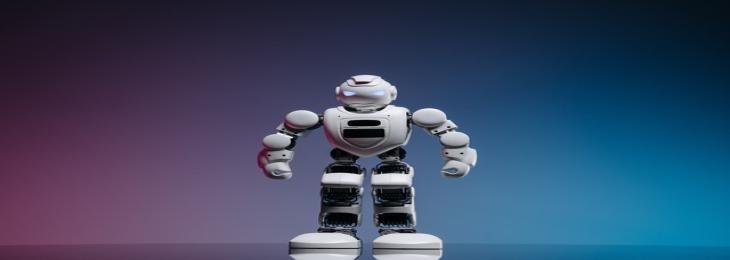 Koma 1.5, A Robotic Exoskeleton Acts As a Buggy