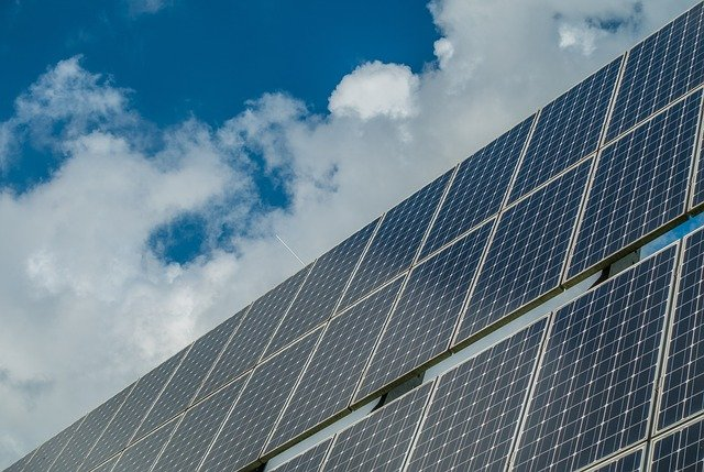 Researchers Develop Cheaper and More Efficient Solar Technology