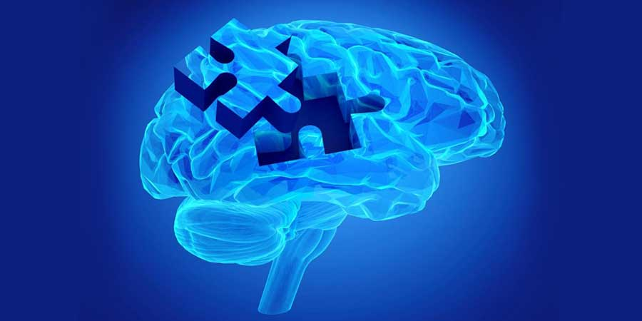 Researchers Found New Form of Dementia