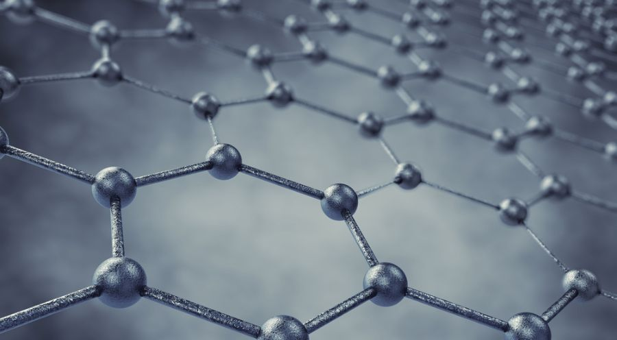 Researchers Found New Method to Produce Graphene